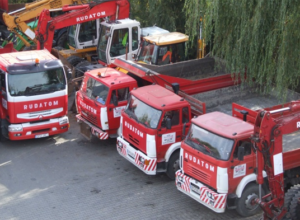 Usługi transportowe, uslugi transportowe